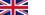Engelse vlag taalkeuze